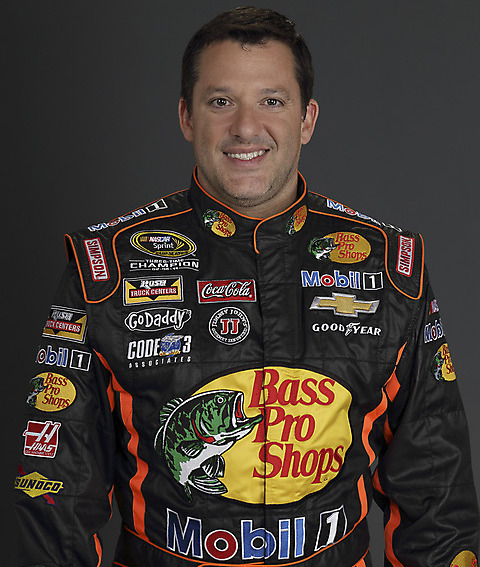 22761 tony stewart hd - photo #37
