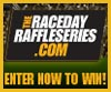 Raceday Raffle Series