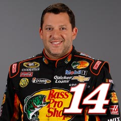 All Star Sprints >> The Official Website of Tony Stewart
