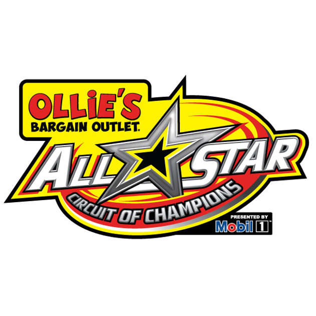 All Star Circuit of Champions