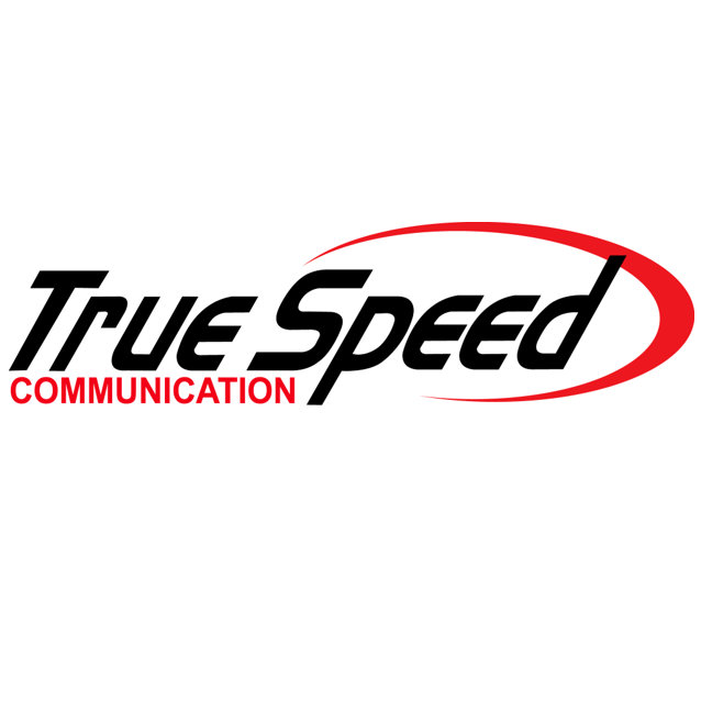 True Speed Communications